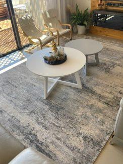 שטיח אינויסטה T823A