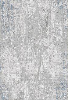 שטיח אינויסטה Y570A