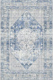שטיח באהמה Y697