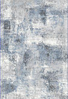שטיח הימאליה 685A/38