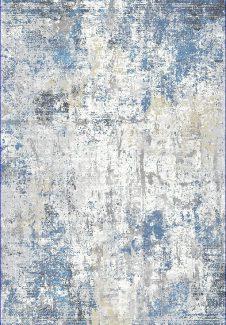 שטיח הימאליה 061A/38