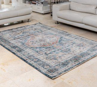 שטיח באהמה Y955