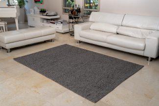 שטיח ברבר אפור