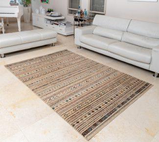 שטיח קניון 26418-260