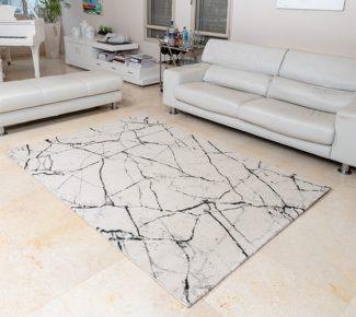 שטיח אלה 60639-563