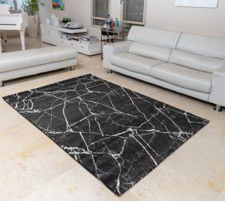 שטיח אלה 60639-733