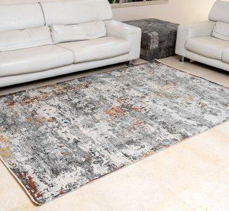 שטיח אייסי 6830A