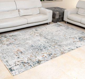 שטיח אייסי 6831A