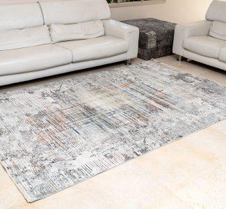 שטיח אייסי 6889A