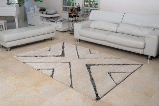 שטיח פארה 65241-969