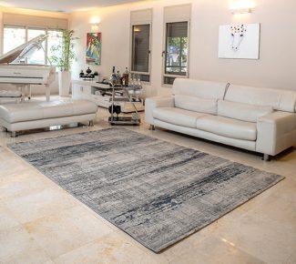 שטיח אינויסטה AK25A