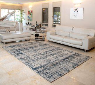 שטיח אינויסטה AK76A