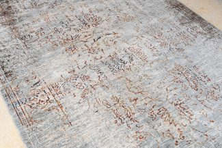 שטיח אייסי 6825A