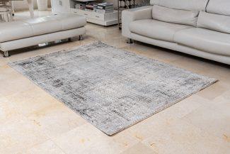 שטיח אייסי 9208B-31