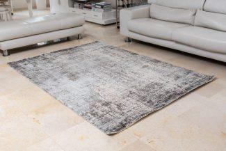 שטיח אייסי 9208C-53
