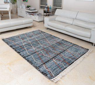 שטיח קייבלה BS18-61