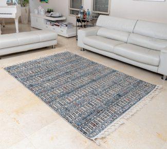 שטיח קייבלה BS25-13