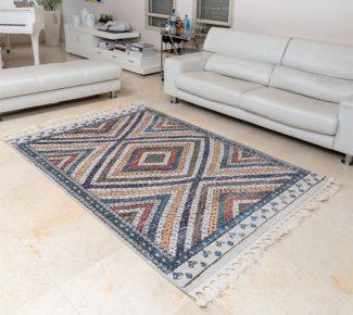 שטיח קייבלה BG30-13