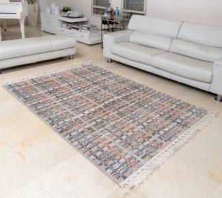 שטיח קייבלה BP71-67
