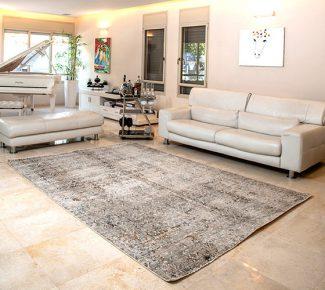 שטיח לימיטי 7777A