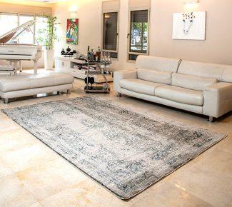 שטיח לימיטי 7788A