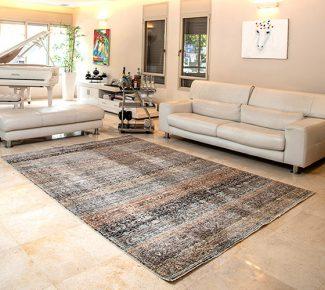שטיח לימיטי 8167A