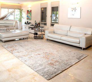 שטיח לימיטי 8169A