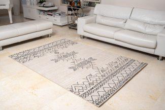 שטיח מורוקן קוזי 5425B