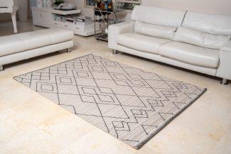 שטיח מורוקן קוזי 5635A