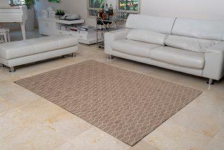 שטיח נישה FLJC01