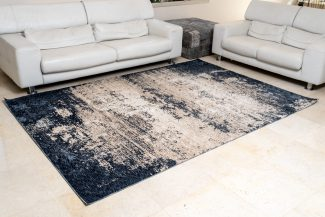 שטיח פאלאצו 6396B