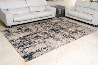 שטיח פאלאצו 6397C
