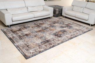 שטיח פאלאצו 6491C