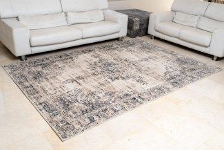 שטיח  פאלאצו 6566C