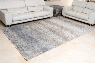 שטיח פנלופה 6775B