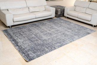 שטיח פנלופה 6770A