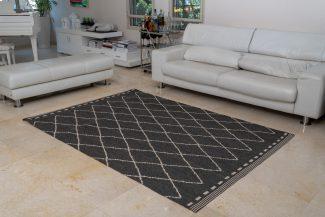 שטיח סוהו FABWC12