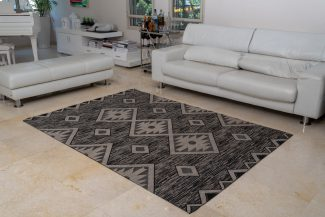 שטיח סוהו FABWC22