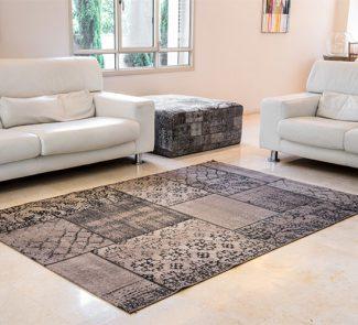 שטיח וינטג 2221-785