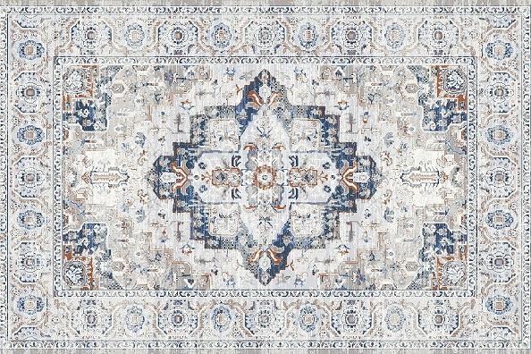 שטיח באהמה