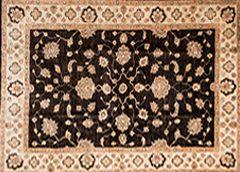 שטיחי זיגלר