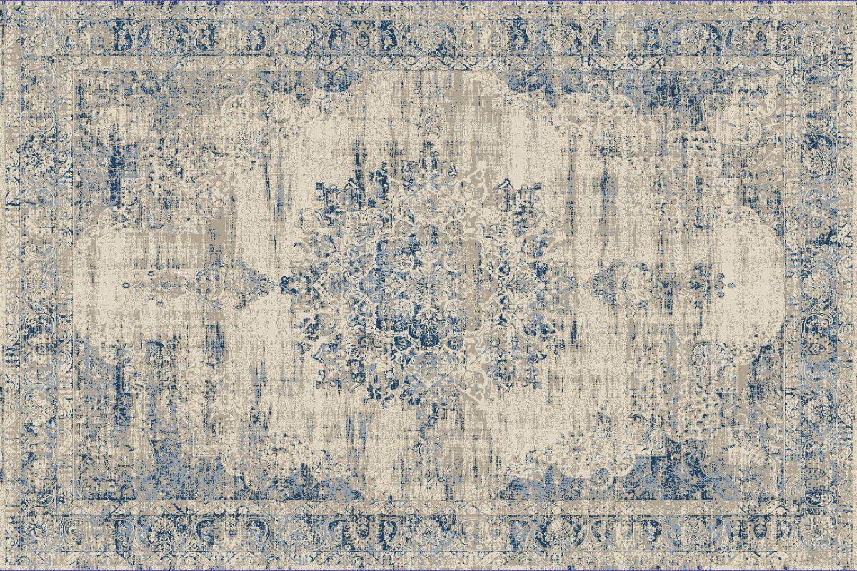 שטיחי פאלאצו
