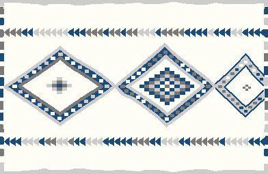 שטיחים מרוקאיים