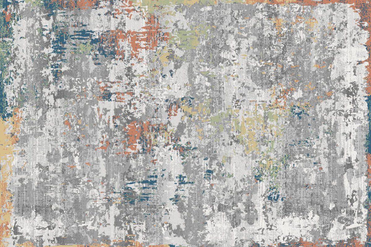 שטיחי אבסטרקט