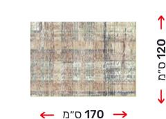 שטיח גודל 120 ס