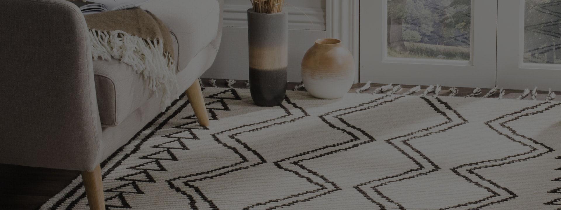 שטיחים למכירה בכל הסגנונות והגדלים בהנחות ענק!