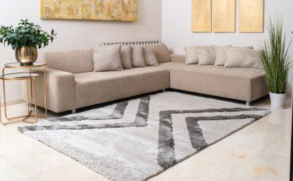 איכותם של שטיחים נקבעת לפי 3 פרמטרים עיקריים: