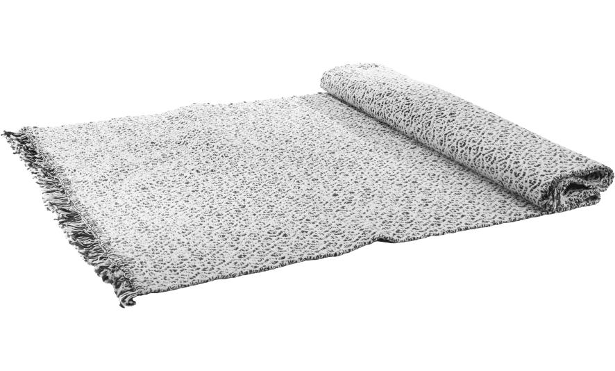 שטיחים מעוצבים