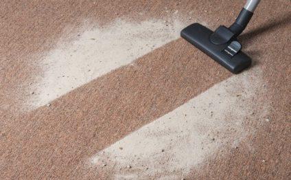 כל הטיפים לניקוי ותחזוקת שטיחים במקום אחד!