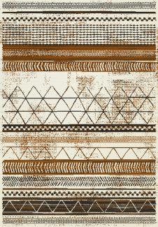 שטיח סופר סטאר 19582/460 OUTDOOR